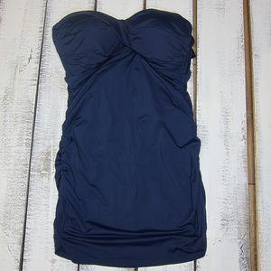 Anne Cole Signature Swim Suit Size 18W